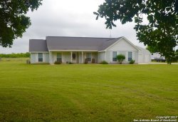 Photo of 1456 COUNTY ROAD 6712, Lytle, TX 78052 (MLS # 1235464)