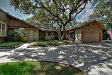 Photo of 129 TURKEY CREEK RD, Shavano Park, TX 78231 (MLS # 1236920)