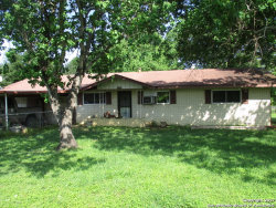Photo of 6790 Cooksey Rd, Adkins, TX 78101 (MLS # 1237806)
