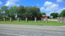 Photo of 2457 S FM 1516, China Grove, TX 78263 (MLS # 1237941)