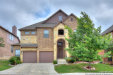 Photo of 23906 VIENTO OAKS, San Antonio, TX 78260 (MLS # 1238508)