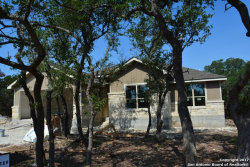 Photo of 1050 PERSIMMON PASS, Fischer, TX 78623 (MLS # 1239882)