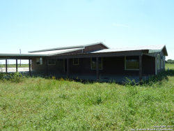 Photo of 5231 State Highway 97 W, Gonzales, TX 78629 (MLS # 1240459)