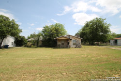 Photo of 858 Gillette Blvd, San Antonio, TX 78224 (MLS # 1241643)