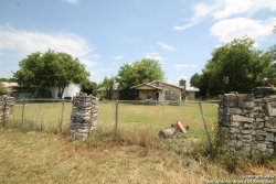 Photo of 858 & 866 Gillette, San Antonio, TX 78224 (MLS # 1241676)