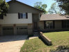 Photo of 102 WAYDELE CIR, Castle Hills, TX 78213 (MLS # 1241719)