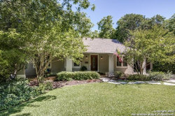 Photo of 207 INSLEE AVE, Alamo Heights, TX 78209 (MLS # 1241724)