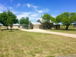 Photo of 11721 BRIGGS RD, Atascosa, TX 78002 (MLS # 1241942)