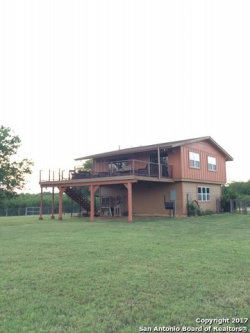 Photo of 8575 Knowlton Rd, San Antonio, TX 78263 (MLS # 1242008)