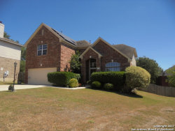Photo of 214 JARDIN VIS, San Antonio, TX 78258 (MLS # 1242400)
