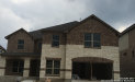 Photo of 24111 Prestige Drive, San Antonio, TX 78260 (MLS # 1242767)