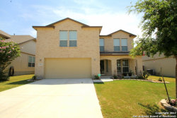 Photo of 5934 ONYX WAY, San Antonio, TX 78222 (MLS # 1243131)