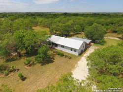 Photo of 14525 BRADLEY RD, Atascosa, TX 78002 (MLS # 1243410)