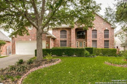 Photo of 10 YATESWOOD, San Antonio, TX 78248 (MLS # 1243564)
