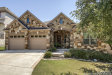 Photo of 23810 VIENTO OAKS, San Antonio, TX 78260 (MLS # 1244141)