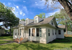 Photo of 1111 N Adams St, Beeville, TX 78102 (MLS # 1244161)