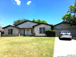 Photo of 103 Holly Hill Dr, Ingram, TX 78025 (MLS # 1244800)