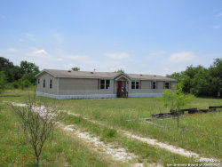 Photo of 18826 COUNTY ROAD 5736, Castroville, TX 78009 (MLS # 1244840)