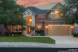 Photo of 914 TIGER LILY, San Antonio, TX 78260 (MLS # 1245085)