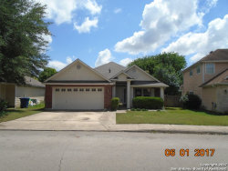 Photo of 4328 SOUTHEAST DRIVE, San Antonio, TX 78222 (MLS # 1245881)