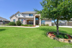 Photo of 3337 JOSHS WAY, Marion, TX 78124 (MLS # 1245894)