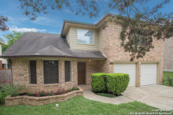Photo of 8410 Berry Knoll Dr, Universal City, TX 78148 (MLS # 1246266)