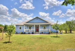 Photo of 3561 KUSMIERZ RD, St Hedwig, TX 78152 (MLS # 1246620)