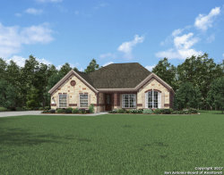 Photo of 123 Cattle Drive, Castroville, TX 78009 (MLS # 1246729)
