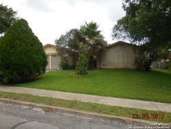 Photo of 622 BALBOA DR, Universal City, TX 78148 (MLS # 1246758)