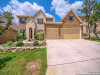 Photo of 24211 VIENTO LEAF, San Antonio, TX 78260 (MLS # 1246927)