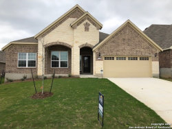 Photo of 12851 Sandy White, San Antonio, TX 78253 (MLS # 1247214)