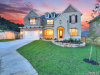 Photo of 24140 Prestige Drive, San Antonio, TX 78260 (MLS # 1247256)