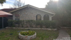 Photo of 6323 Forest Bnd, Leon Valley, TX 78240 (MLS # 1247320)