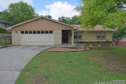 Photo of 1205 Mary Frances Dr, Kerrville, TX 78028 (MLS # 1247780)