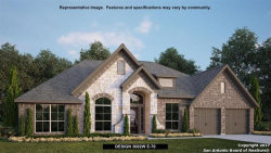 Photo of 30119 VALLEY TRACE, Fair Oaks Ranch, TX 78015 (MLS # 1247830)