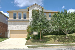 Photo of 7134 WASHITA WAY, San Antonio, TX 78256 (MLS # 1247991)