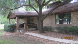 Photo of 13564 Kearney Rd, Atascosa, TX 78002 (MLS # 1248112)