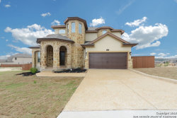 Photo of 7714 HAYS HILL, San Antonio, TX 78256 (MLS # 1248170)