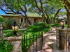Photo of 525 EVANS AVE, Alamo Heights, TX 78209 (MLS # 1248477)