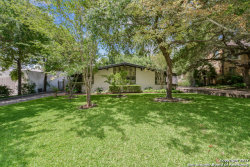 Photo of 226 PARKLANE DR, Olmos Park, TX 78212 (MLS # 1248510)