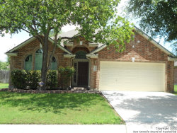 Photo of 4740 GREEN BLUFF DR, Schertz, TX 78154 (MLS # 1248596)