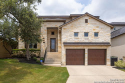 Photo of 5 Liser Glen, San Antonio, TX 78257 (MLS # 1248602)