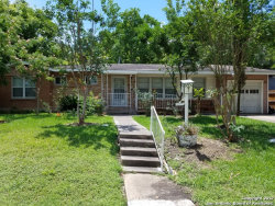 Photo of 122 FRANCES JEAN DR, San Antonio, TX 78223 (MLS # 1248668)