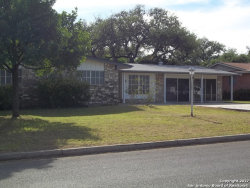 Photo of 83 Winn Ave, Universal City, TX 78148 (MLS # 1248675)