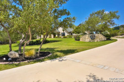 Photo of 170 PRIVATE ROAD 1731, Mico, TX 78056 (MLS # 1248882)