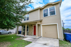 Photo of 13019 SOUTHTON RUN, San Antonio, TX 78223 (MLS # 1249069)