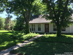 Photo of 1000 BOENIG ST, Seguin, TX 78155 (MLS # 1249137)