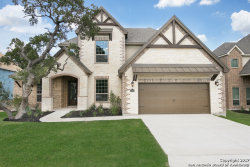 Photo of 17714 Hillsedge, San Antonio, TX 78257 (MLS # 1249243)