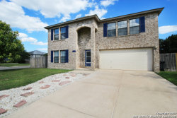 Photo of 7102 CAMBIE CT, Live Oak, TX 78233 (MLS # 1249371)