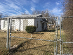 Photo of 1503 SAN RAFAEL ST, San Antonio, TX 78214 (MLS # 1249382)